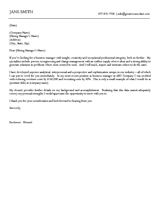 Amazing Sle Cover Letter For Resume 36 Technical Office With