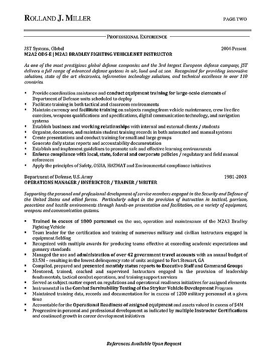 People Manager Resume. resume templates hotel front desk agent ...