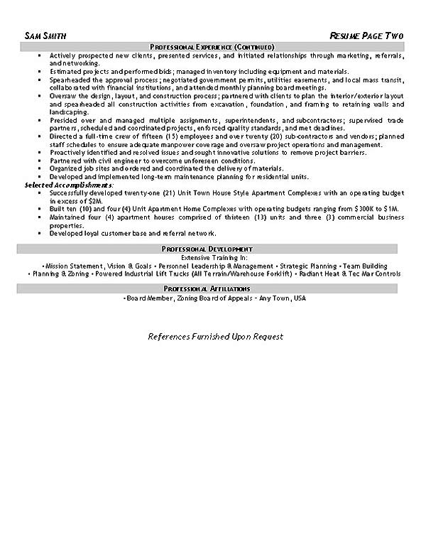 resume ehs manager cover letter builder this oil rig manager resume