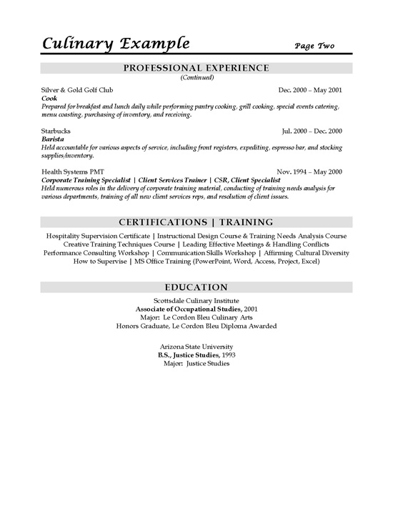 cook resume example prep cook and line cook resume samples resume