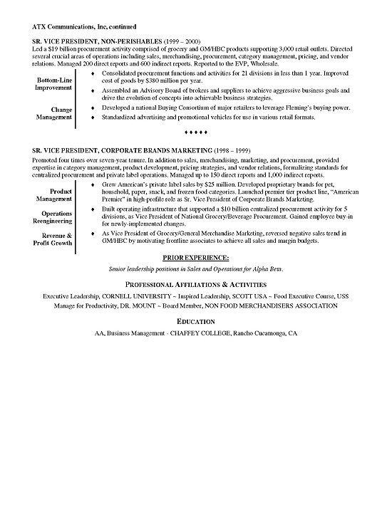 First Time Resume Examples. Job High Job Template. Job Budget