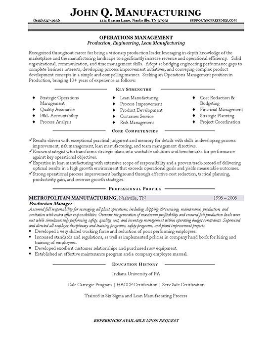 Restaurant Manager Resume Duties. Restaurant Manager Duties For