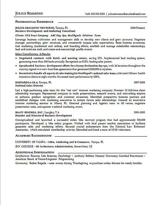 Call center quality assurance cover letter