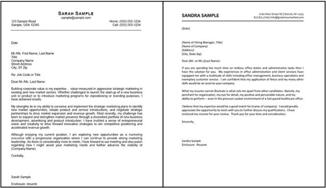 Cover Letter Sle Administrative Istant Elegant Cl