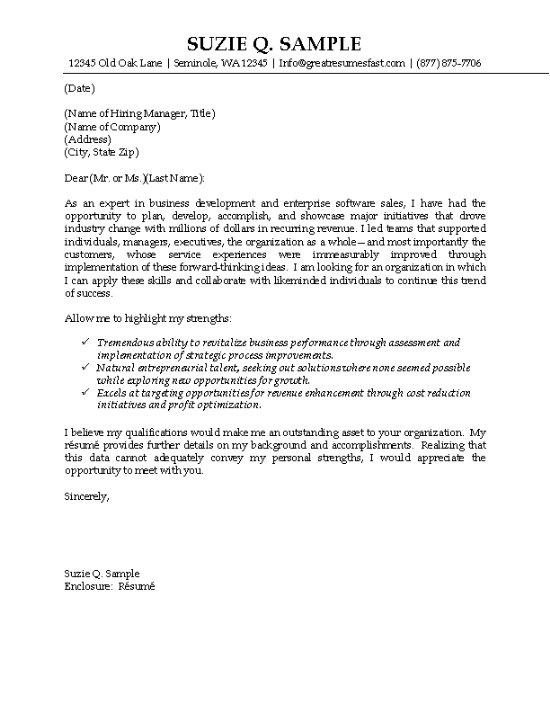 Best Cover Letter S Reative Position 19 On Templete With For