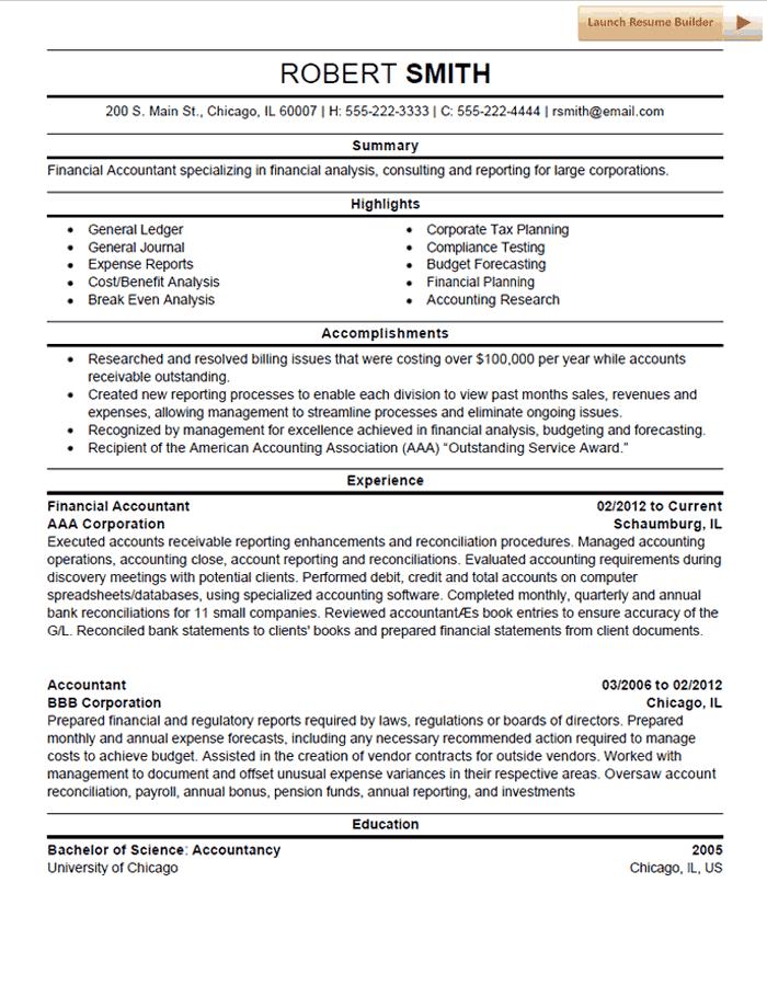 Journeyman Resume. Journeyman Electrician Resume Skills Experience