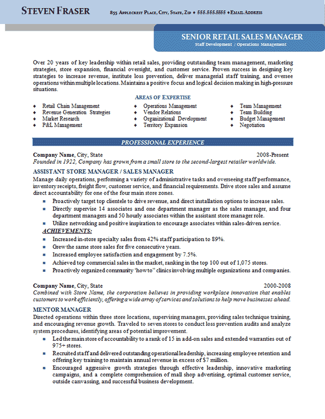 Cashier Skills Resume Sample - Cover Letters and Resume