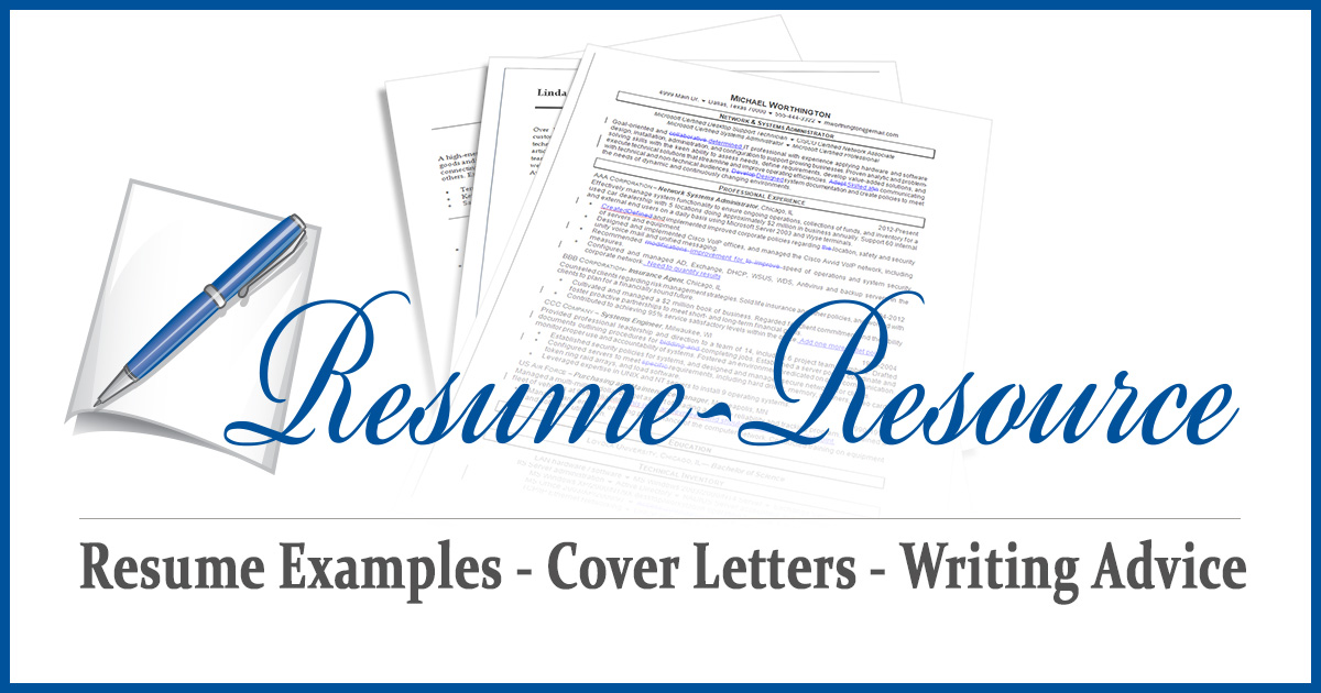 resume power verbs with synonyms