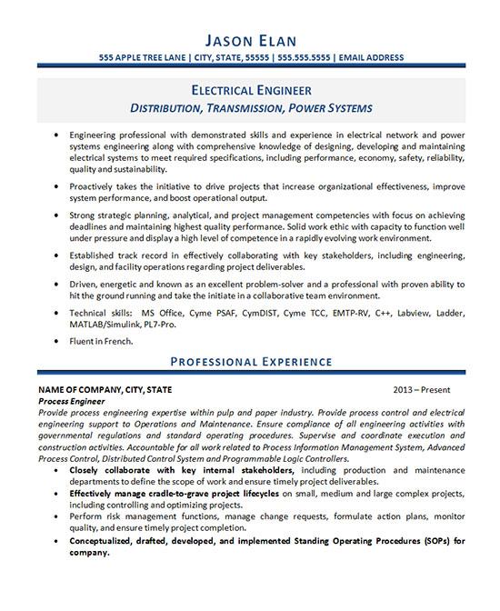 systems engineer resume template premium resume samples amp example system engineer resume sample