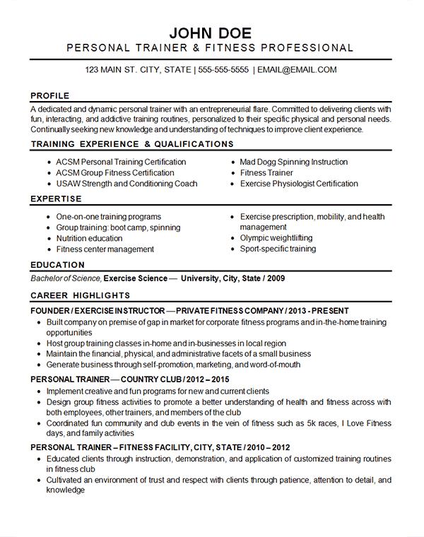 Sports Marketing Resume Sample. Sports Marketing Cover Letter