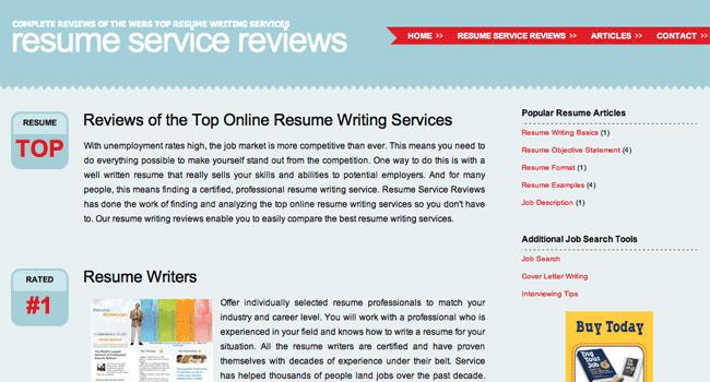 bid4paperscom resume writing service reviews photo of market