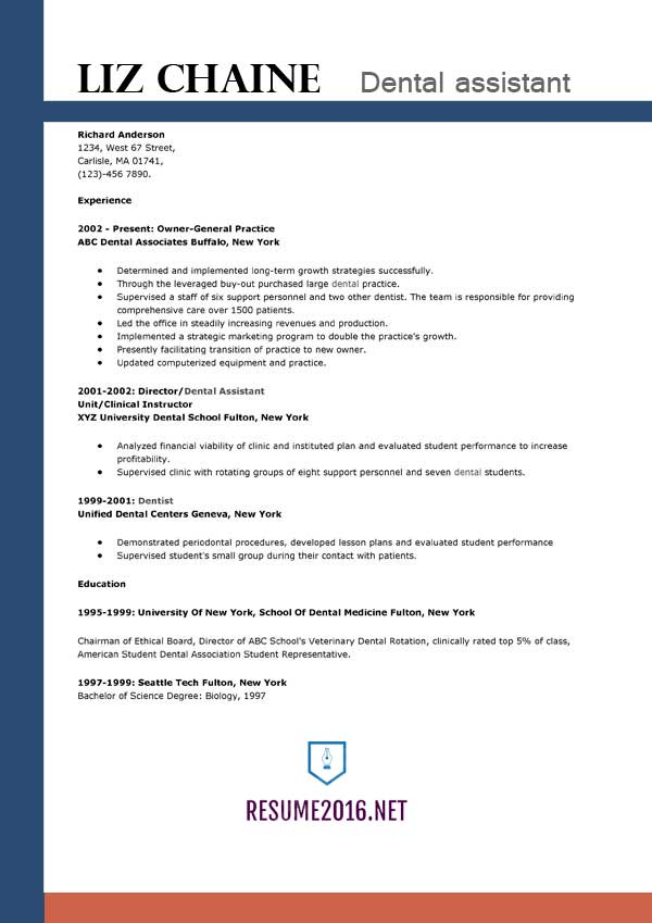 unforgettable mobile sales pro resume examples to stand out reentrycorps name your resume how to name