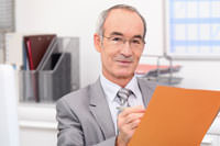 manager resume objectives samples resumebaking