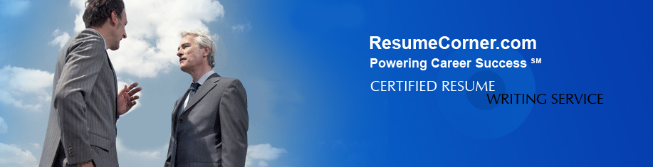 resume writing service certified professional resume writers