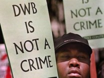 GLEN_DWB Protester
