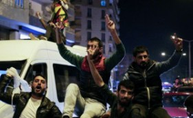 hdp_turkey-election.jpg_1718483346