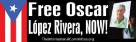 15Sept18-Free Oscar Lopezlr (2)