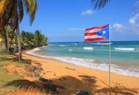 Puerto Rico 61