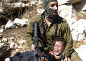 Palestine - carlos