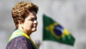 brazil-dilma