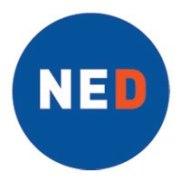 cuba-ned_logo