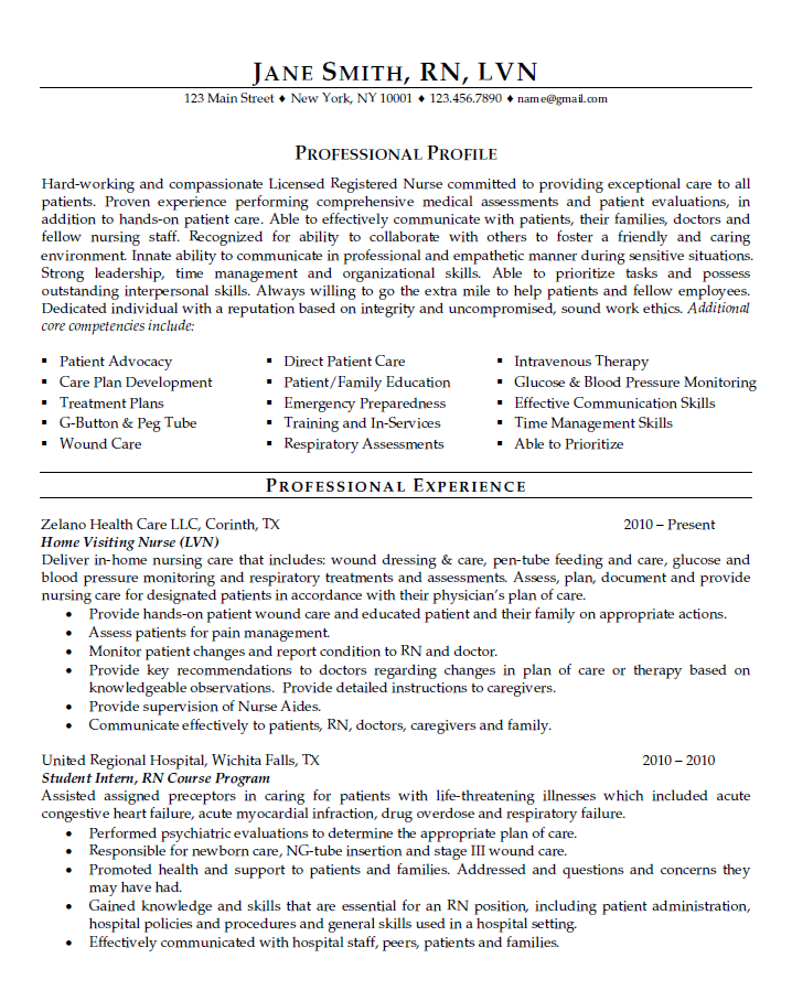 pediatric nurse resume resume format download pdf resume examples new lpn resume sample resume templates lpn - Resume Example Nurse