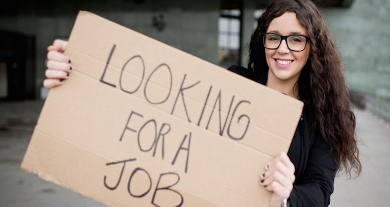 3 Ways to Make Your Job Search a Success
