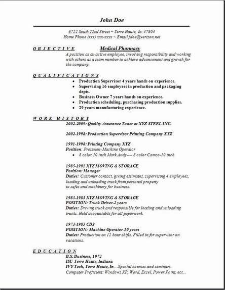 home templates j z medical medical