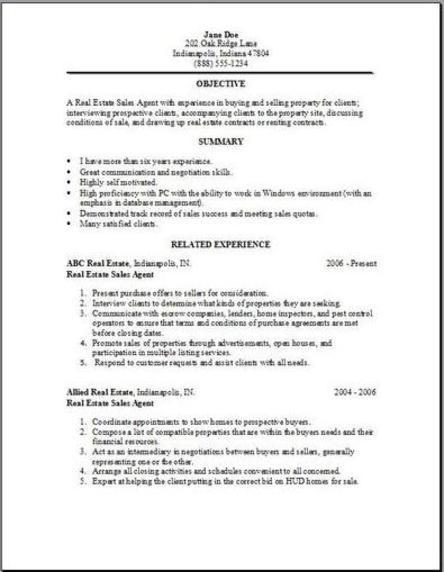 Agent Cover Letter Category Front Desk Agent Cover Letter Sample Real  Estate Agent Resume Associate Cover