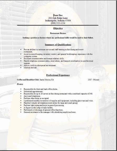 Resume search free philippines