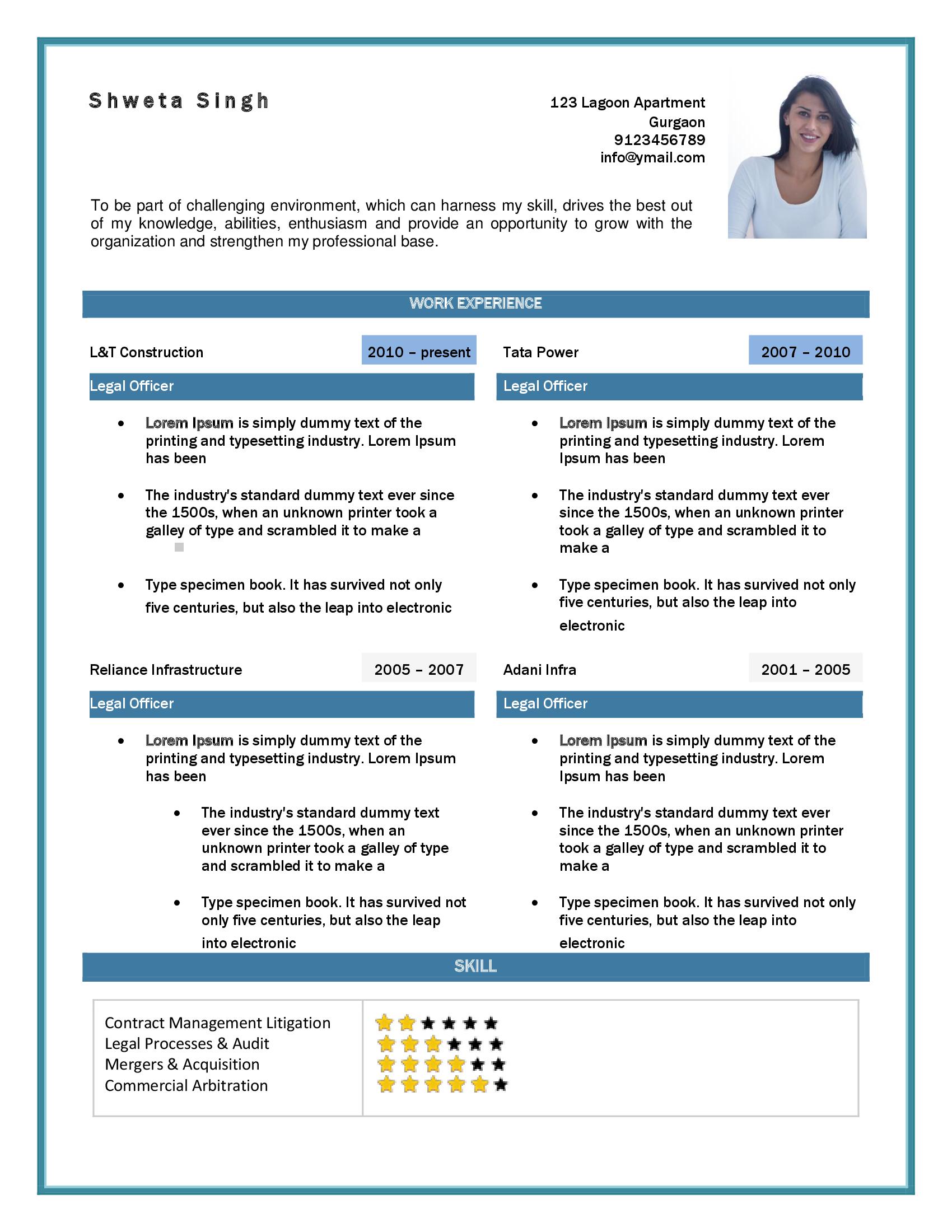 seo executive resume seo executive resume format seo executive