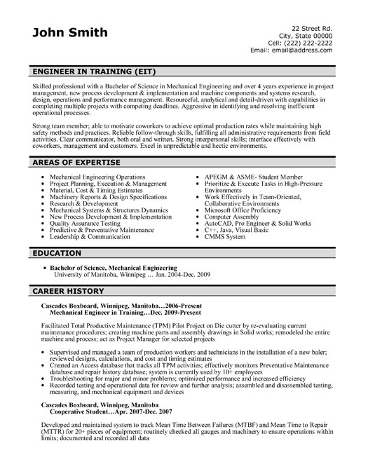 Aaaaeroincus Prepossessing Examples Of Good Resumes That Get Jobs Financial Samurai With Extraordinary Acting Resume Example With Alluring Follow Up Letter