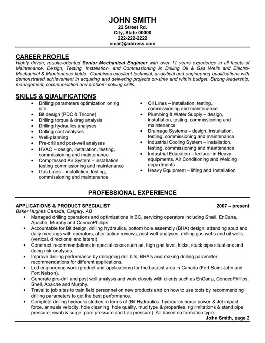 no experience images professional experience resume examples resume