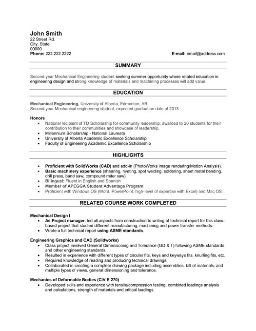 Railroad Conductor Resume Examples. Example Writenwritecom Pr