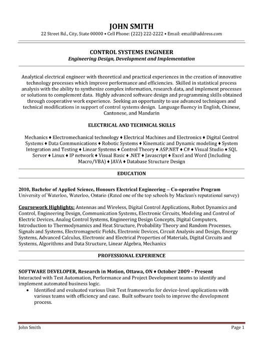 Document Controller Resume Pdf. Controller Resume Samples Resume