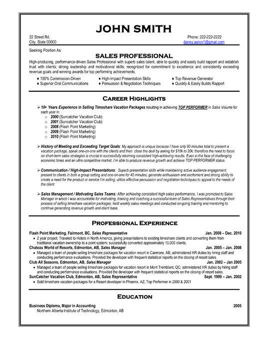resume template professional resume example basic resume format