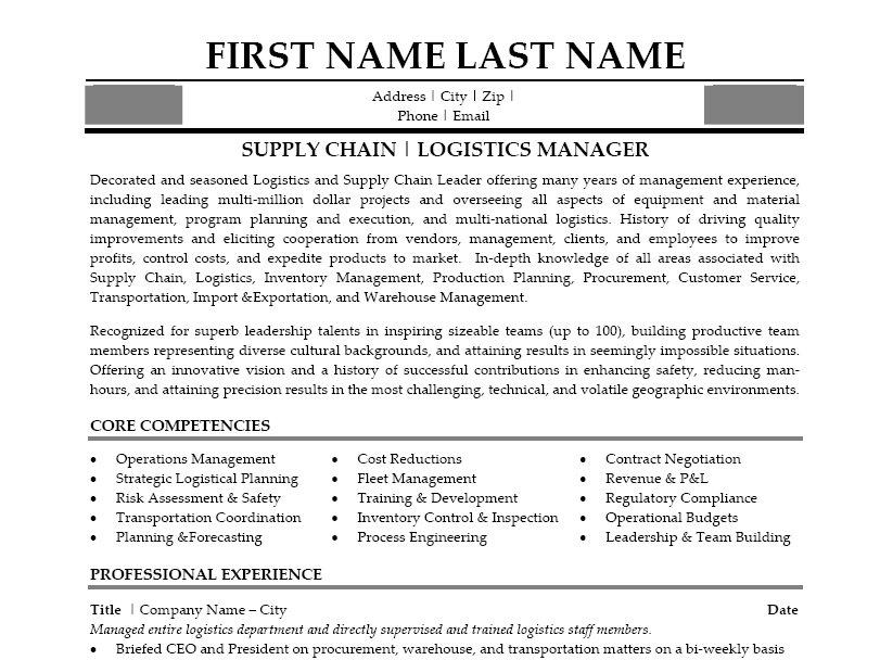 basic resume template 101 resume templates. resume templates ...