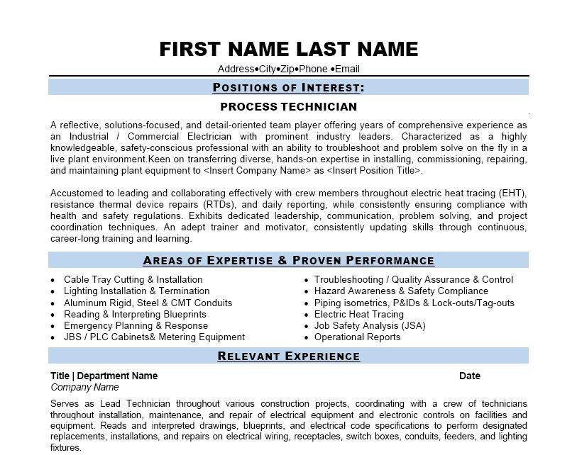 Job Interview Online Practice Tests