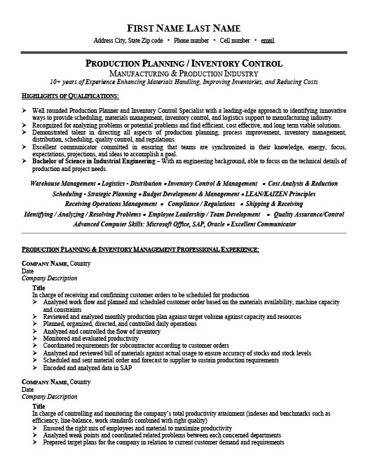 Event Planning Resume Objective template manager with event – Event Planner Resume Objective