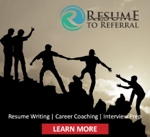 Referral Affiliate Program     We Pay up to 3X For the Same Referral     Who Our Affiliate Referral Program is Perfect For
