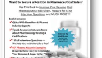 Pharmaceutical Sales Cover Letter Sample Cover Letter Central