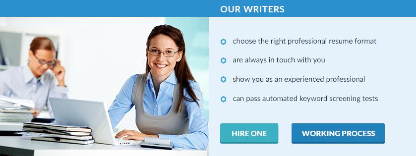useful tips for professional level resume writing resume writing