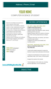 top resume writing services 2016 33
