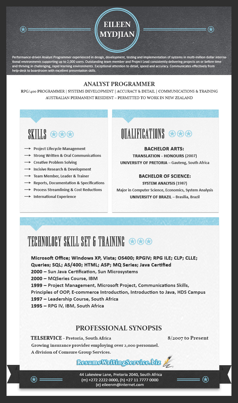 current resume trends sample current resume trends current trends in resumes resume trends how to make current resume