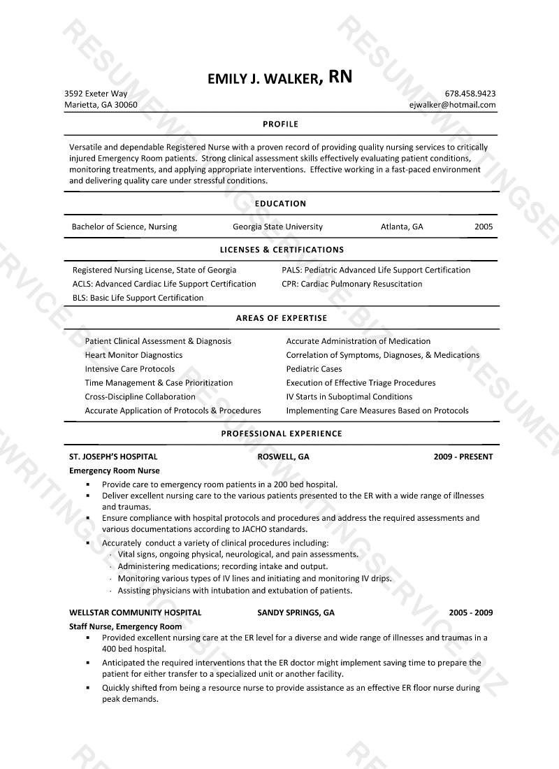 to buy online cv and wcf jobs seekers