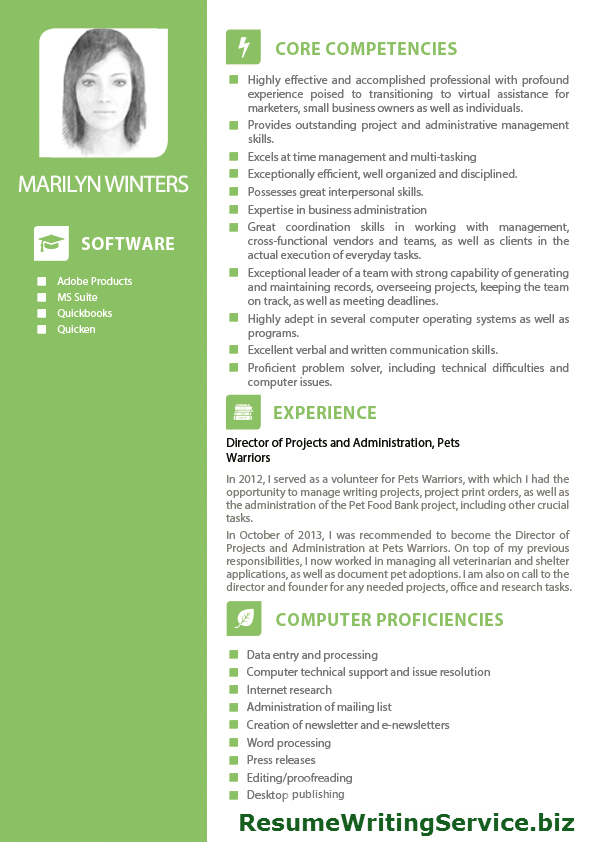 re skills resume unforgettable web developer resume computer resume