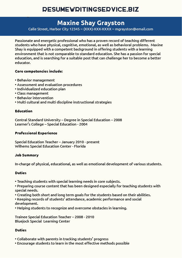 Special Education / Department Home - Fort Bend ISD