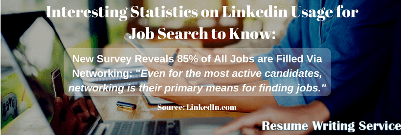 Linkedin Profile 2018   the Quintessential Way to Create statistics on linkedin profile 2018