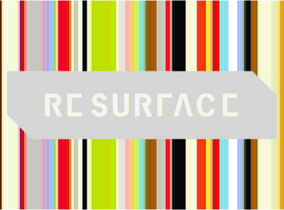 colourful-stripes-wallpaper