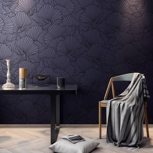 Coral Class wallpaper